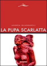 la-pupa-scarlatta-36045