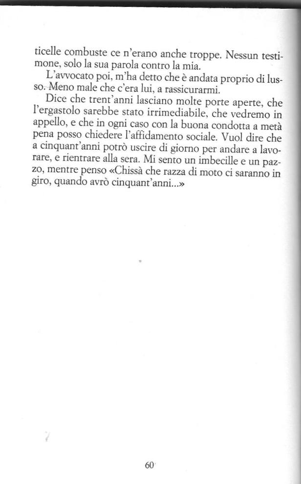 cacucci 001