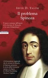 il_problema_spinoza
