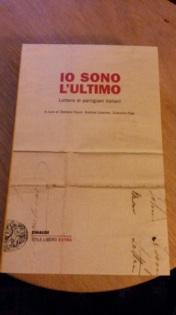 ultimo (358x640)