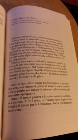 ultimo2 (358x640)