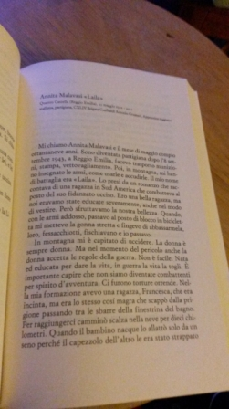 ultimo4 (358x640)