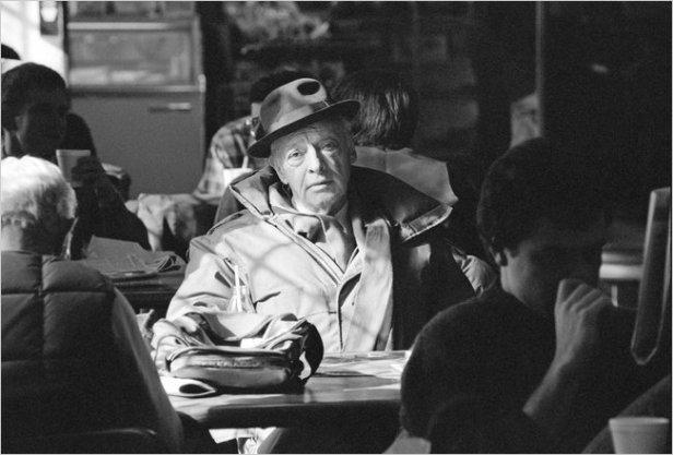 Saul-Bellow-circa-1989.
