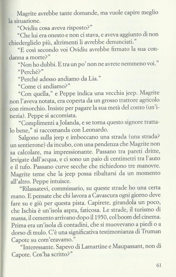 ischia (2)