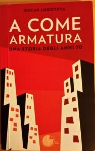Armatura (400x640)