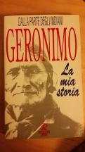 Geronimo (358x640)
