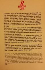 Geronimo2 (418x640)