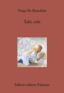 tubitubicopertina