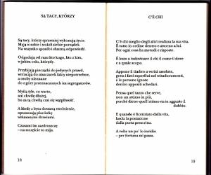 BASTA COSI' - Wislawa Szymborska (640x534)