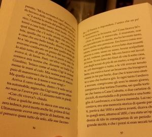 Guccini (2) (640x577)