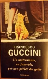 Guccini (392x640)