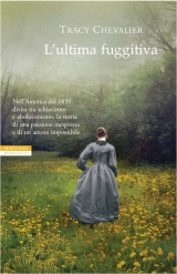 l_ultima_fuggitiva_1