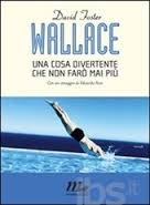 wallace2