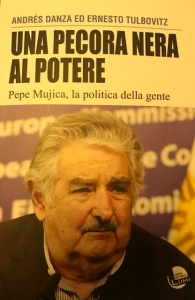 mujica-416x640
