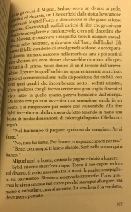 serrano3-396x640