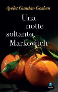 copertina-markovich-proof4