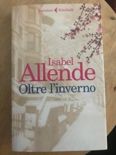 Allende1 (600x800) (2)