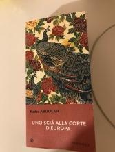 anna1 (600x800)